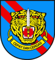 Crest of 22nd Gerak Khas.png