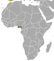 Crested Servaline Genet area.png