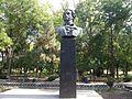 Crimea Saki Pushkin monument.jpg