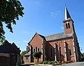 Crisolles Eglise 1.jpg