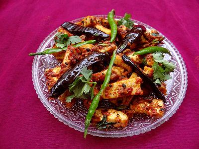 Crispy Spicy Paneer.JPG