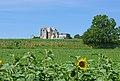 Crissay-sur-Manse (Indre-et-Loire). (14442112327).jpg