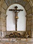 Cristo de las Batallas, Catedral de Tuy.jpg