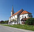 Crkva-svetog-roka-luka11.jpg