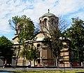 Crkva dorcol.jpg