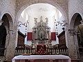 Crkva na otoku Pagu 2021.jpg