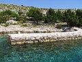 Croatia, Kornati, Sit - panoramio (2).jpg