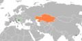 Croatia Kazakhstan Locator.png