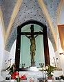 Crocifisso di Varano (croce).jpg