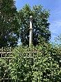 Croix Badelles Mézériat 3.jpg