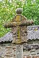 Croix de la Merette in Sauveterre-de-R. 02.jpg