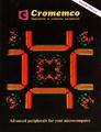 Cromemco Catalog (August 1976).pdf