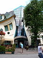 Crooked House Sopot 001.jpg