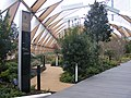 Crossrail Place Roof Garden.jpg
