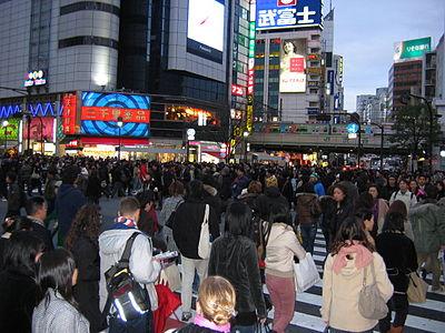 Crowd Tokyo.jpg