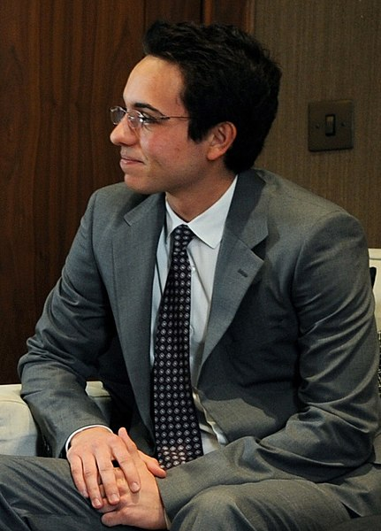 File:Crown Prince Hussein.jpg