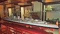 Crucero Principe Alfonso (maqueta).JPG