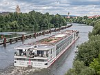 Cruise ship Viking Bragi in Bamberg MD-Kanal 0221.jpg