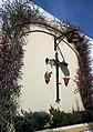 Cruz de hierro (Utrera).jpg