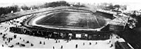 CrystalPalace1905.jpg