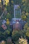 Csatka-Szentkút légi felvételen 5.jpg