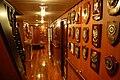 Cuauhtemoc interior 2007.jpg