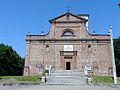 Cuccaro Monferrato-chiesa ss maria assunta3.jpg