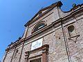 Cuccaro Monferrato-chiesa ss maria assunta4.jpg