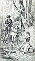 Cuentos de hadas (1883) (page 14 crop).jpg