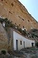 Cuevas de Almanzora - panoramio.jpg