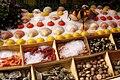 Cuisine of Belgium - IMG 4546.JPG