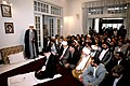 Cultural attachés meet Ali Khamenei - August 6, 2000 (9).jpg