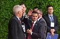 Cumbre de líderes del G20 (44348052580).jpg