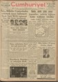 Cumhuriyet 1937 birincikanun 10.pdf