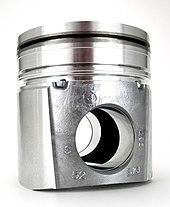 Cummins Diesel engine piston head 10deg (cropped).jpg
