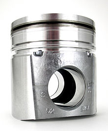 Cummins Diesel engine piston head 10deg (cropped).jpg