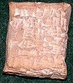 Cuneiform tablet- field rental MET vs86 11 214a.jpg
