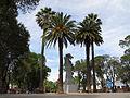 Curico, despues de monumento (15484186648).jpg