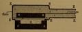 Curie - Recherches sur les substances radioactives, 1903, Fig. 6.png