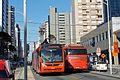 Curitiba BRT 02 2013 Eixo Sul 6039.jpg