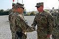 Currahee special troops receive awards 130918-A-DQ133-224.jpg