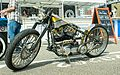 Custombike - Hamburg Harley Days 2016 22.jpg