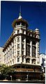 Cuthberts Building JHF cnr Pritchard and Eloff str 006 - Copy.jpg