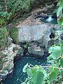 Cuve de Bléfond-chutes sur l'Audeux.JPG