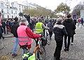 Cycliste Gilet MDB.jpg