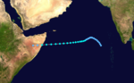 Cyclone 05A 1994 track.png