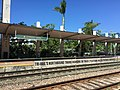 Cypress Creek Tri-Rail Station (37952439061).jpg