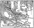 Cyrene Plan 1860.jpg