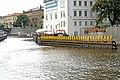 Czech-03964 (32639489180).jpg