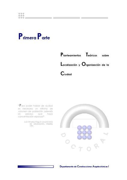 File:D) LOCALIZACION Y ORGANIZACION DEL TERRITORIO.pdf